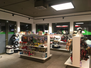 Pet Shop Landquart